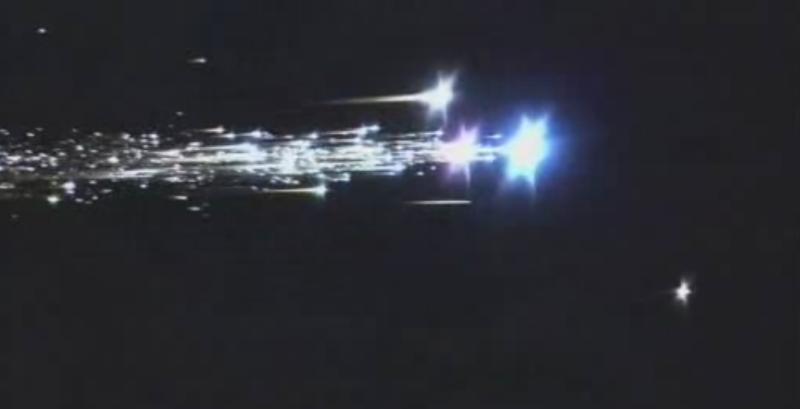 hayabusa mk2 spacecraft - photo #37